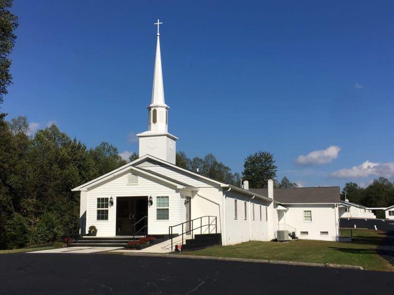 cgbc-church-building